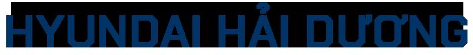 Hotline hyundai haiduong