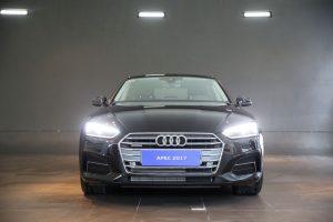 xehay-Audi A5 Apec-50517-16