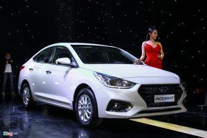 Hyundai_Accent_Zing_4