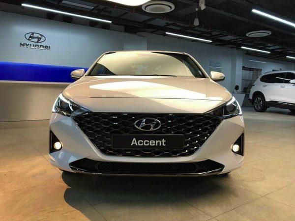 dau-xe-hyundai-accent-2021-muaxegiatot-vn-9