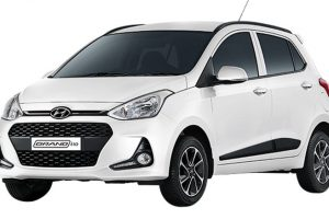 xehay-Hyundai Grand i10-151018-1